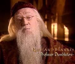 harrypotterpicsdumbledore