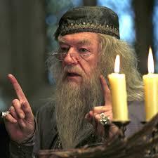 harrypotterpicsdumbledore2
