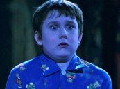 Neville Longbottom - Matthew Lewis