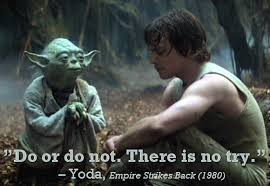 moviequoteyoda