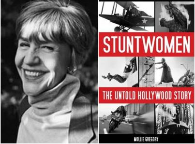 stuntwomeninhollywood