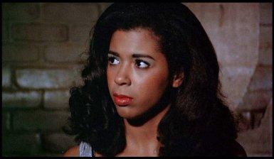 Image result for sparkle film 1976