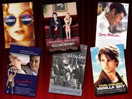 Cameron Crowe Films