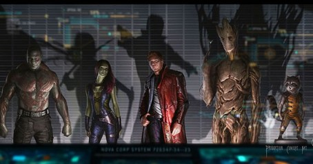 guardians-of-the-galaxy-character-roster-concept-art-line-up