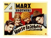 horse-feathers-zeppo-marx-groucho-marx-harpo-marx-chico-marx-1932