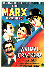 marx-brothers2