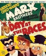 marx-brothers3