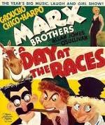 marx-brothers3