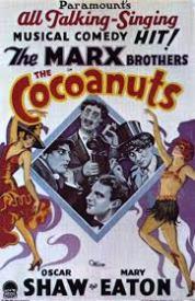 marx-brothers4