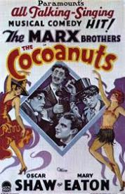 marx-brothers4