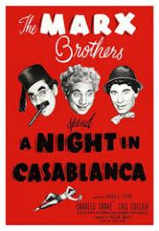 marx-brothers5