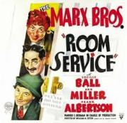 marx-brothers7