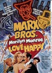 marx-brothers8