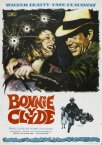 beatty-bonnie_and_clyde_ver5_xlg