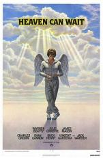 beatty-heaven_can_wait_poster