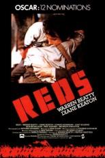 beatty-reds