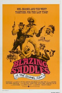 blazing-saddles