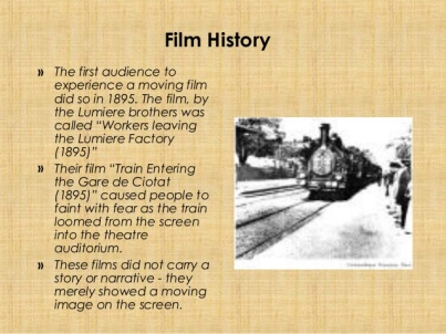 film-history-the-history-of-cinema-