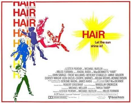 hair-poster-1