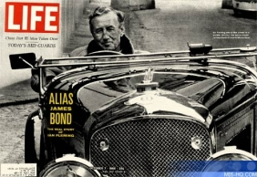 ian_fleming_cover1