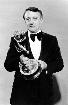 robert-vaughn-emmy