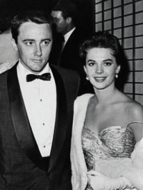 robert-vaughn-natalie-wood