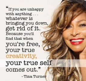 tina-turner-quote