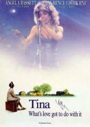 tina-turner1