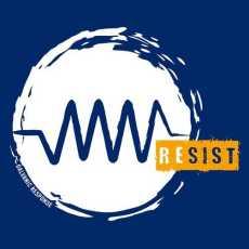 resist-symbol_2