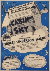 ethel-waters-cabin-in-sky-ad-m-story-3-43