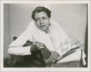 ethel-waters-portrait