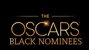 oscars-black-nominees