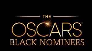 oscars-black-nominees