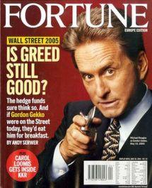 Wall Street Magazine 2005-gek-fortune