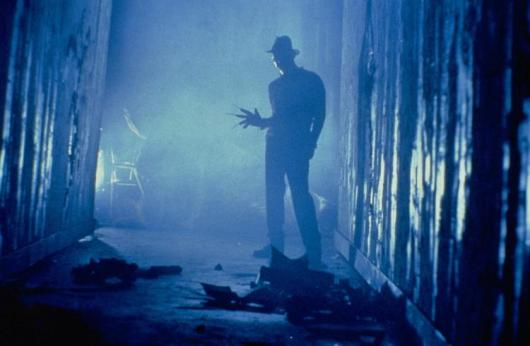 Image result for a nightmare on elm street