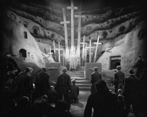 Image result for metropolis movie