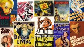 Hollywood-Pre-Code-Film-Header