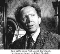 sam-jaffe is Prof. Barnhardt